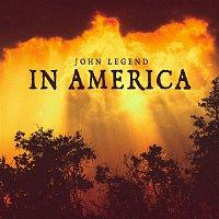 John Legend – In America