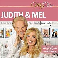 Judith & Mel – My Star