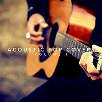 Různí interpreti – Acoustic Pop Covers (Volume 1)