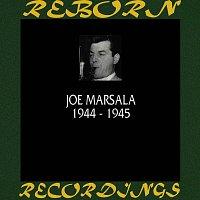 Joe Marsala – 1944-1945 (HD Remastered)