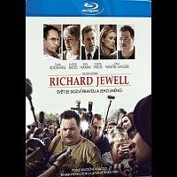 Různí interpreti – Richard Jewell