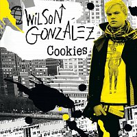 Wilson Gonzalez – Wilson Gonzales [Fulltracks For Mobile]