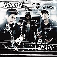 Diablo – Breath
