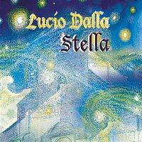 Lucio Dalla – Stella