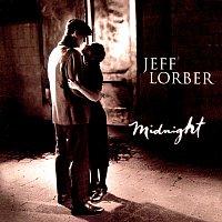 Jeff Lorber – Midnight