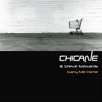 Chicane, Steve Edwards – Carry Me Home