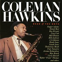 Coleman Hawkins – Bean And The Boys