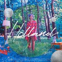 Holland – I'm Not Afraid