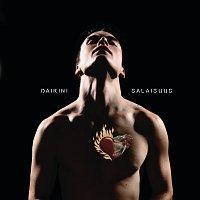 Daikini – Salaisuus