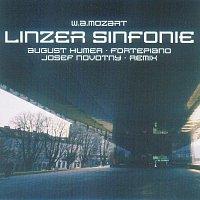 August Humer, Josef Novotný – Linzer Sinfonie