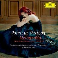 Patricia Petibon, Orquesta Nacional De Espana, Josep Pons – Melancolía - Spanish Arias and Songs