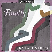 Paul Winter – Finally