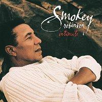 Smokey Robinson – Intimate