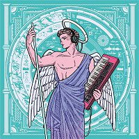 tofubeats – First Album