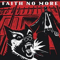 Faith No More – King For a Day, Fool For a Lifetime