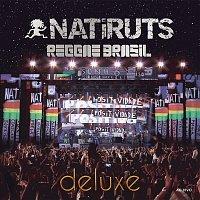 Natiruts – Natiruts Reggae Brasil (Ao Vivo) [Deluxe]
