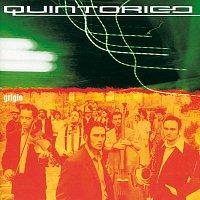 Quintorigo – Grigio