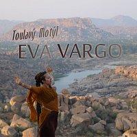 Eva Vargo – Toulavý Motýl