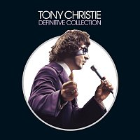 Tony Christie – Definitive Collection