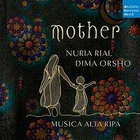 Nuria Rial – Il pianto di Maria or Giunta l'ora fatal, HWV 234: Se d'un dio fui fatta madre (Cavatina) (Live)