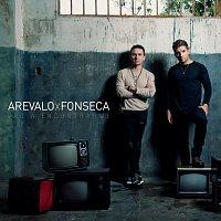 Arevalo, Fonseca – Vas A Encontrarme