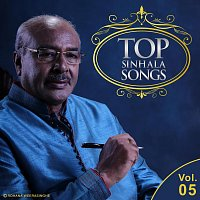 Rohana Weerasinghe – Top Sinhala Songs Vol. 05