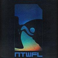 Sam Dew – NTWFL