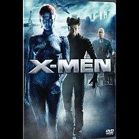 Různí interpreti – X-Men