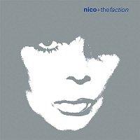 Nico – Camera Obscura
