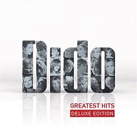 Dido – Greatest Hits (Deluxe)