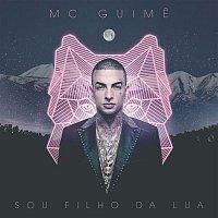 Mc Guime – Sou Filho da Lua