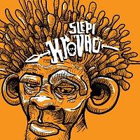 Slepí Křováci – Afropunk