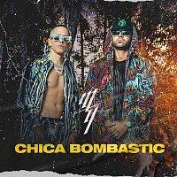 Wisin & Yandel – Chica Bombastic