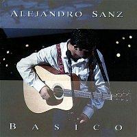 Alejandro Sanz – Basico