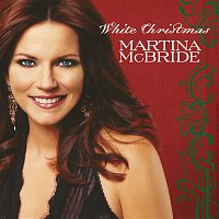 Martina McBride – White Christmas