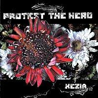 Protest The Hero – Kezia