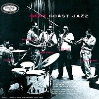 Clifford Brown – Best Coast Jazz