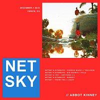 Netsky – Abbot Kinney