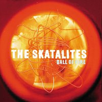 The Skatalites – Ball Of Fire