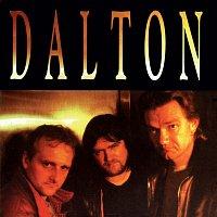 Dalton – Dalton