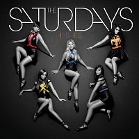 The Saturdays – Issues