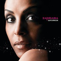 Zap Mama – Supermoon