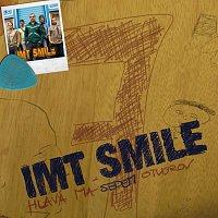IMT Smile – Hlava ma sedem otvorov