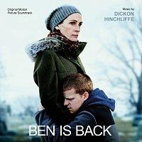 Dickon Hinchliffe – Ben Is Back [Original Motion Picture Soundtrack]