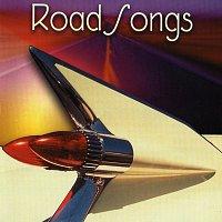 Různí interpreti – Giants Of Jazz: Road Songs