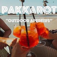 Pakkarot – Outdoor Aperitifs