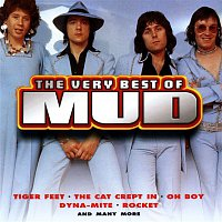 Mud – The Very Best Of Mud