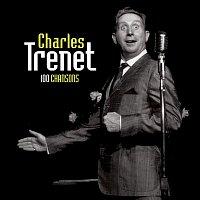 Charles Trenet – 100 Chansons
