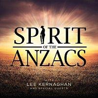 Lee Kernaghan – Spirit Of The Anzacs