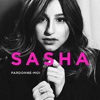 Sasha – Pardonne-moi